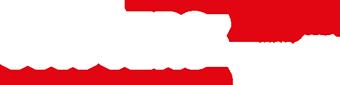 Tr14ers Logo